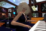 blue-playing-jazz_006